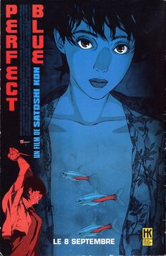 perfect blue - Cerca con Google
