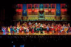 鄭巧琪專欄:音樂讓生活中平庸的一幕幕變成珍珠 http://www.kairos.com.tw/4612