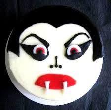 Image result for vampire cake