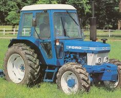 83Ford6610