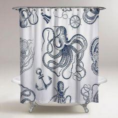 #fashion #Style #custom #print #pattern #modern #showercurtain #bathroom #polyester #cheap #new #hot #rare #best #bestdesign #luxury #elegant #awesome #bath #newtrending #trending #bestselling #sell #gift #accessories #fashion #style #women #men #kid #girl #birthgift #gift #custom #love #amazing #boy #beautiful #gallery #couple #bestquality #octopus