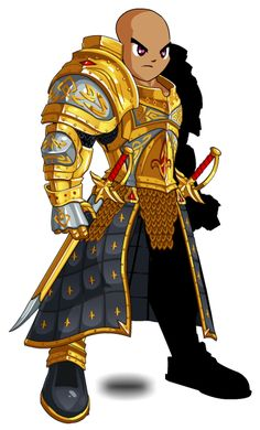 Dragon Scale Armor, Adventure Quest, Fantasy Characters, Fictional Characters, Fantasy Character Design, Armors, Knights, Dragons, Monsters