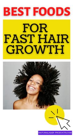 Click HERE to see much more.... #hairgrowth #naturalhair #growhair #kinkycurly #protectivehairstyles 4c Hair Growth, Healthy Hair Growth, Natural Hair Growth, Natural Hair Styles, Black Hairstyles, Cool Hairstyles, Yogurt For Hair, Black Hair Magazine, Kinky Curly Hair