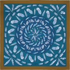 60c3021e1127 1174 Best CARRE HERMES images in 2019   Scarves, How to wear scarves ...