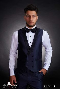 Bucharest, Bride Groom, Costumes, Formal, Stuff To Buy, How To Wear, Jackets, Collection, Dresses