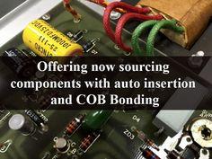 #circuitboardmanufacturing #pcbproduction #pcbcircuit #pcbprinter #pcbonline