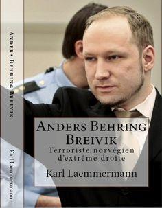 Il primo orrendo instant-book su Breivik.
