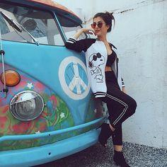 Wazzupppp Snoopy?  • Look @dafiti