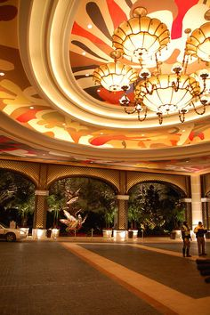 1000 Images About Classy Las Vegas Wedding On Pinterest