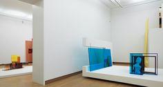 Saskia Noor van Imhoff, #+23.00, Stedelijk Museum Amsterdam, 2016