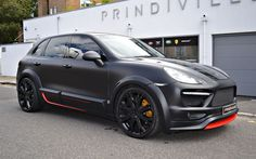 Porsche Cayenne S Luxury Cars. JamesEdition makes it easy to find Porsche Cayenne S cars you're looking for, we feature Porsche Cayenne S for sale. Porsche Suv, Porsche Cayenne Gts, E90 Bmw, Cayenne S, Suv Comparison, Best Suv, Mid Size Suv, Chevrolet Traverse, Suv Cars