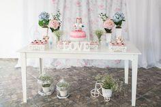 #casamentocraft #casamentoaoarlivre #decoraçãocraft #casamentodiy #decoraçãodiy