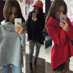 Littleice Fashion Womens Camouflage Cardigan Coat Spring Autumn Street Jacket Women Casual Jackets Outwear