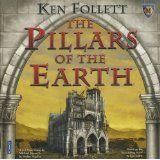 Amazon.com: follett pillars of the earth