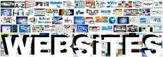 The Best Web Development Service in #dehradun, Top Website company in #dehradun, best Software Development Company in Dehradun, top website development agency in #dehradun.