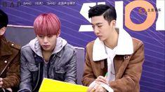 r.cr.: chunkookie (yt) r.cr.: bangdae forever (yt)