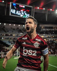 20 Melhores Ideias De Vasco E Flamengo Vasco E Flamengo Flamengo Clube De Regatas Flamengo