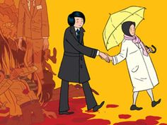 Review: 'Harold and Maude' gets the Criterion treatment