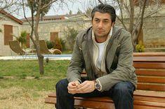 Turkish Actors, Bomber Jacket, Jackets, Fashion, Novels, Down Jackets, Moda, La Mode, Bomber Jackets
