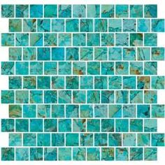 153256737_-inch-mixed-turquoise-semi-precious-stone-tile-reset-in-.jpg (300×300)