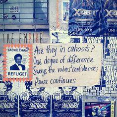 Rundle Street, Adelaide. #adelaide. #wearelocalADL #empirepr #southaustralia #adelaide #australia