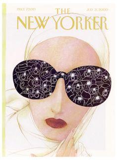 illustration+letterpress: June 2010