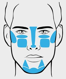 Your Best Choice for Dermal Fillers & BOTOX in the San Francisco Bay Area   Dr. David C. Mabrie Cheek Implants, Facial Rejuvenation, Dermal Fillers, Plastic Surgery, Bay Area, Contour, San Francisco, David, Costumes