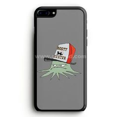 Squidbillies iPhone 7 Plus Case | aneend