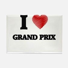 Formula 1, Grand Prix, My Love, F1, Magnets, Sport, My Boo, Deporte, Sports
