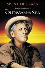 Watch, Download The Old Man and the Sea (1958) free online1958