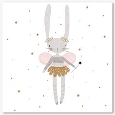 Online Shopping For the Home Baby Room Wall Art, Playroom, Owl, Bunny, Palette, Fairy, Design Inspiration, Kids Rugs, Children
