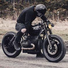 MotorStof.nl (@motorstof.nl) • Instagram-foto's en -video's Scrambler Custom, Custom Bobber, Cafe Racers, Vw Bus, Chopper, Auto Union 1000, Wiking Autos, Harley Davidson, Moto Biker
