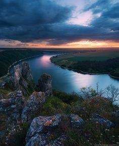 ©Sergey Ryzhkov