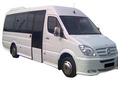 If you need rental bus for school trip, parties, wedding celebration, and sports events. It is safe and comfortable for long drive. Our staffs are well trained in driving&multiple languages. Long Drive, Mercedes Sprinter, Celebrity Weddings, Coaching, Van, Europe, Slovenia, Buses, Languages
