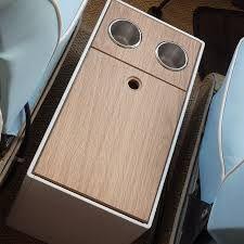 Image result for bay van interiors