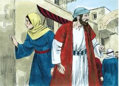 FreeBibleimages :: Jesus In Jerusalem :: Jesus, aged is found in the Temple asking and answering questions (Luke Free Stories, Bible Stories, Sabbath Lesson, 7 Sorrows Of Mary, Where Is Jesus, Jesus In The Temple, Preschool Bible Lessons, Finding Jesus, 12 Year Old