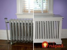 Radiator cover ideas steam radiator covers best radiator cover ideas on mirror radiator cover radiator cover . Radiator Heater Covers, Diy Radiator Cover, Mirror Radiator, Steam Radiators, Home Radiators, Home Renovation, Home Projects, Small Spaces, Sweet Home