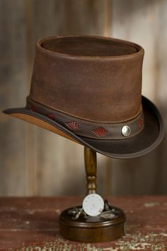 c3f6ba19789 99 Best top hats are cool images