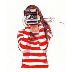 Where's Waldo? Stardust and Sequins ❤ liked on Polyvore featuring fillers, sketches, drawings, backgrounds, art, doodles, quotes, text, effects and outline