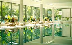 Savoy Westend Hotel Wellness Spa Resort Karlovy Vary