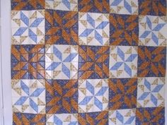 quilt patterns, pinwheel check, check quilt, quilt tutori, ludlow quilt