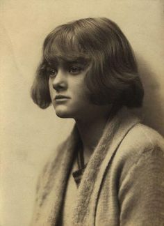 """Daphné du Maurier....""""If only there could be an invention that bottled up a memory, like scent. And it never faded, and it never got stale. And then, when one wanted it, the bottle could be uncorked, and it would be like living the moment all over again.""""  ..Daphne du Maurier, Rebecca"""