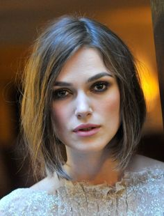 keira knightley - Google Search