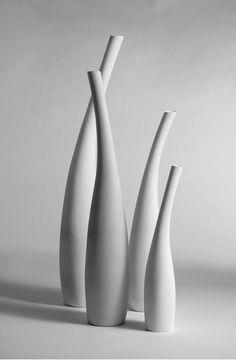 Kose Ceramics, Milan, Italy