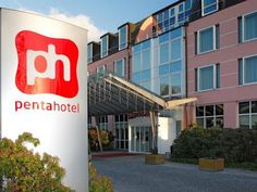 Chemnitz pentahotel Chemnitz Germany, Europe Ideally located in the prime touristic area of Schlosschemnitz, pentahotel Chemnitz promises a relaxing and wonderful visit. The hotel has everything you need for a comfortable stay. Free Wi-Fi in all rooms, car power charging station, convenience store, daily housekeeping, fax machine are there for guest's enjoyment. Closet, towels, clothes rack, television LCD/plasma screen, children's high chair can be found in selected guestroom...