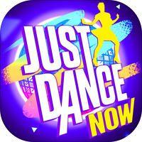 Just Dance Now de Ubisoft