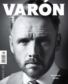 varon5cover