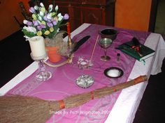 Are you looking for rituals to help you celebrate Ostara, the spring equinox? These simple rites and rituals, as well as prayers for the season, will help you welcome back the spring at Ostara.