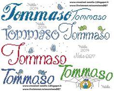 Tommaso, Tomaso http://img-fotki.yandex.ru/get/6740/..._3f0cd311_origLo schema in PDF qui: Tommaso, Tomaso.