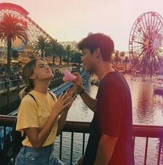 Romantic Photography Disneyland Couples Awesome Ideas Romantic P. Boyfriend Goals Relationships, Boyfriend Goals Teenagers, Relationship Goals Pictures, Future Boyfriend, Couple Relationship, Boyfriend Girlfriend, Couple Goals, Cute Couples Goals, Romantic Photography